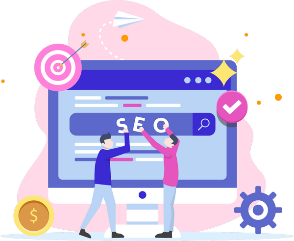 3 Hal Penting Tentang SEO Website Bisnis