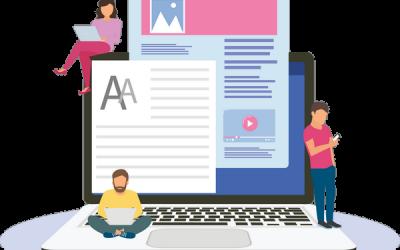 4 Cara Penting untuk SEO On Page
