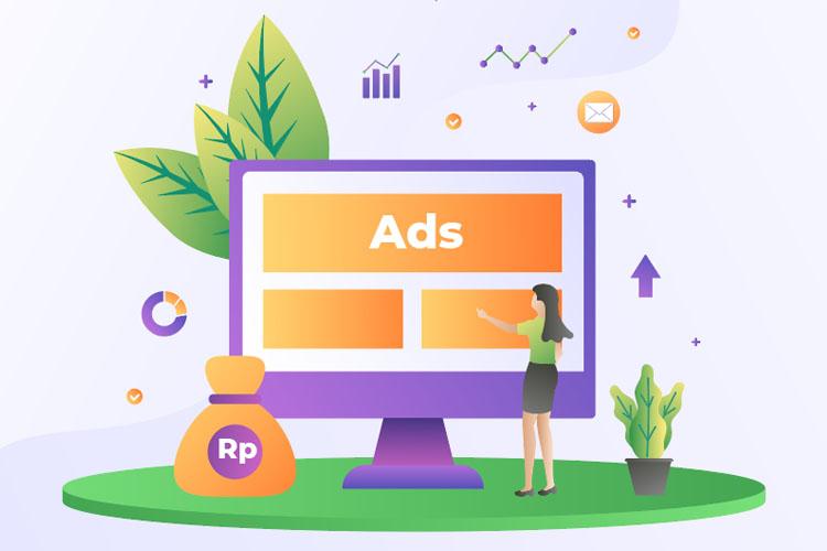jasa google ads surabaya