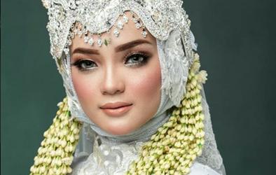 Wedding Organizer Surabaya Profesional Harga Bersahabat | Khaela Wedding