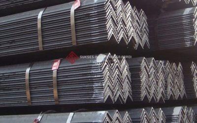 Distributor Besi Murah dan Lengkap di Surabaya | Sukses Indo Perkasa Abadi