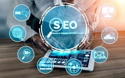 Bagaimana Cara Melakukan SEO Website Bisnis dengan Mudah?